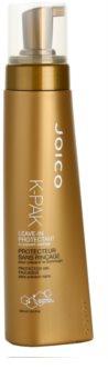 Joico K-PAK Reconstruct tratamento capilar para cabelos danificados e quimicamente tratados