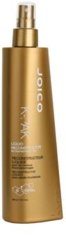 Joico K-PAK Reconstruct cure cheveux pour cheveux fins et abîmés
