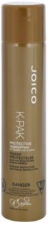 Joico K-PAK Style ochranný sprej pro zpevnění a lesk