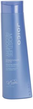 Joico Moisture Recovery condicionador para cabelo seco