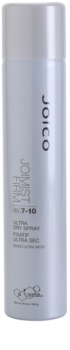Joico Style and Finish Hairspray - Strong Hold