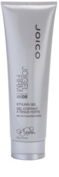 Joico Style and Finish Joigel Styling Gel Strong Firming