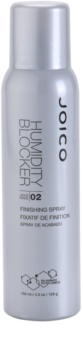 Joico Style and Finish spray para arreglo final del cabello fijación ligera