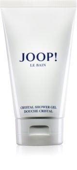 JOOP! Le Bain Shower Gel for Women