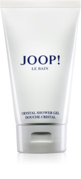 JOOP! Le Bain Shower Gel for Women