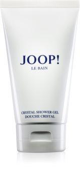 JOOP! Le Bain гель для душа для женщин