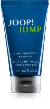 JOOP! Jump gel doccia per uomo