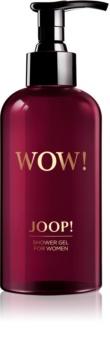 JOOP! Wow! for Women Duschtvål för Kvinnor