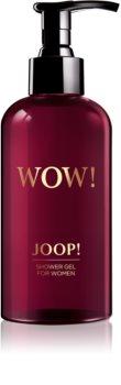 JOOP! Wow! for Women sprchový gél pre ženy
