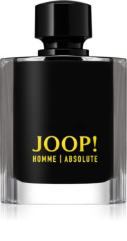JOOP! Homme Absolute eau de parfum pentru bărbați