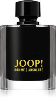 JOOP! Homme Absolute Eau de Parfum voor Mannen