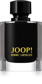 JOOP! Homme Absolute Eau de Parfum für Herren