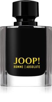 JOOP! Homme Absolute парфюмированная вода для мужчин