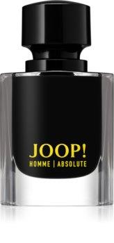 JOOP! Homme Absolute Eau de Parfum per uomo