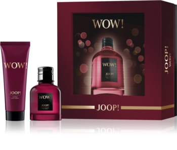 JOOP! Wow! for Women Gift Set I. for Women