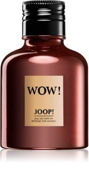 JOOP! Wow! Intense for Women Eau de Parfum Naisille