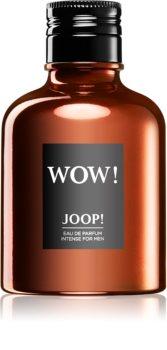 JOOP! Wow! Intense parfumovaná voda pre mužov