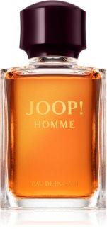 JOOP! Homme парфумована вода для чоловіків