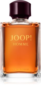 JOOP! Homme Eau de Parfum uraknak