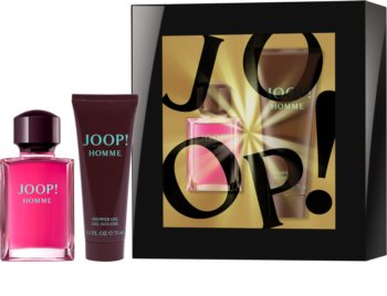 JOOP! Homme confezione regalo XI. per uomo