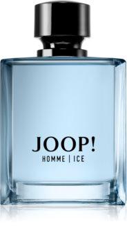 JOOP! Homme Ice Eau de Toilette pentru bărbați