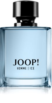 JOOP! Homme Ice Eau de Toilette for Men