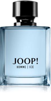 JOOP! Homme Ice тоалетна вода за мъже