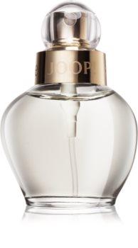 JOOP! All About Eve parfumovaná voda pre ženy