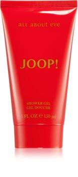 JOOP! All About Eve gel za tuširanje za žene