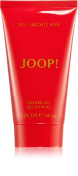 JOOP! All About Eve Shower Gel for Women