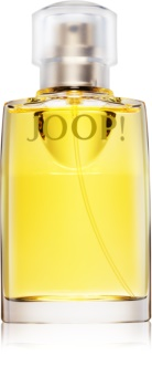 JOOP! Femme eau de toilette for Women