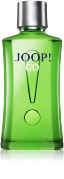 JOOP! Go toaletná voda pre mužov