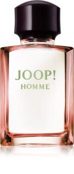JOOP! Homme Deo cu atomizor pentru bărbați