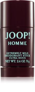 JOOP! Homme Deodorant Stick for Men