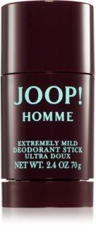 JOOP! Homme desodorizante em stick para homens