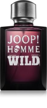 JOOP! Homme Wild toaletna voda za muškarce