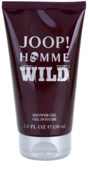 JOOP! Homme Wild gel de ducha para hombre 150 ml