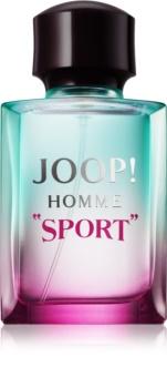 JOOP! Homme Sport Eau de Toilette para homens