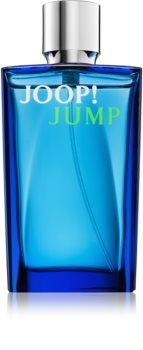 JOOP! Jump toaletní voda pro muže