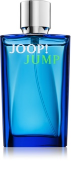 JOOP! Jump Eau de Toilette for Men