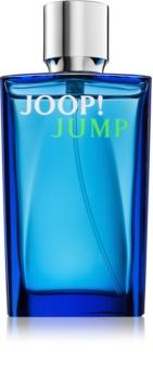 JOOP! Jump eau de toilette para hombre