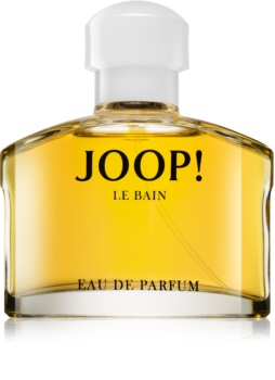 JOOP! Le Bain eau de parfum para mulheres