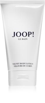 JOOP! Le Bain mlijeko za tijelo za žene