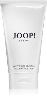 JOOP! Le Bain telové mlieko pre ženy