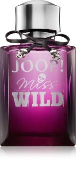 JOOP! Miss Wild Eau de Parfum for Women