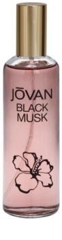 Jovan Black Musk одеколон за жени