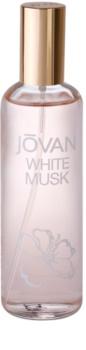 Jovan White Musk Eau de Cologne for Women