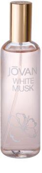 Jovan White Musk eau de cologne pour femme
