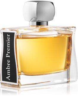 Jovoy Ambre Premier woda perfumowana dla kobiet