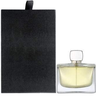 Jovoy Ambre Premier Eau de Parfum Naisille